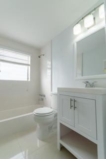269 Bathroom