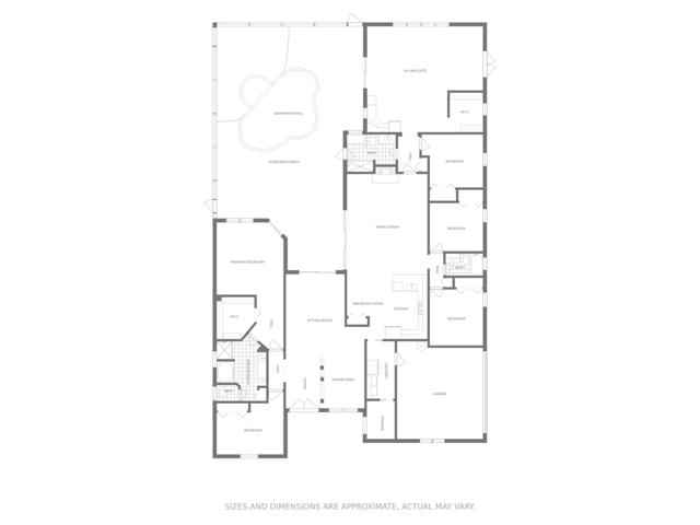 16901Equestrian Trail-all-in-one_0