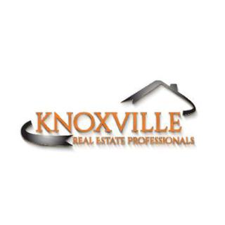 Knoxville Real Estate Professionals Inc.