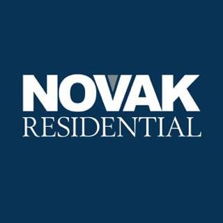 Novak Residential