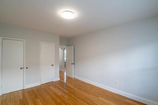 Unit 19 - Bedroom