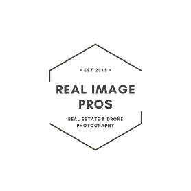 Real Image Pros