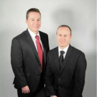 Mike Watkins Real Estate Group