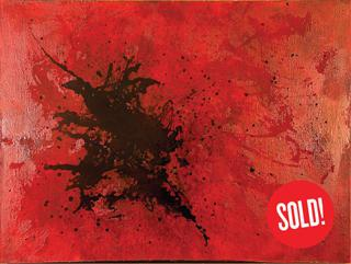 krw_STUDIES_IN_RED_no2_SOLD