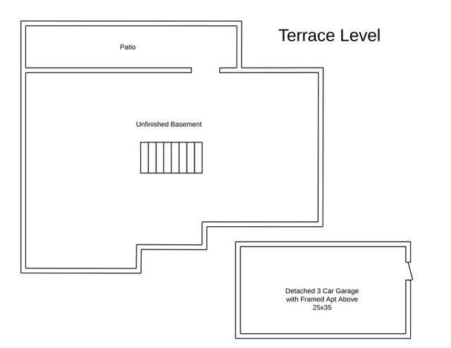 450 Labrador Lane Floorplans b