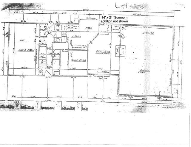 2520Cedar Ridge Floor Plans 1