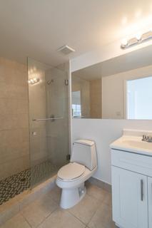 205 Bathroom