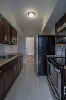 261 Kitchen