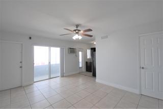 7931 303 Living Room
