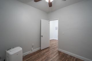 263 Bedroom 1