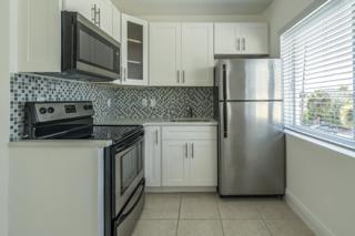 202 Kitchen