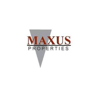 A Maxus Property Community