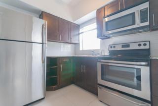 269 Kitchen