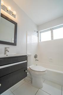 7931 205 Bathroom