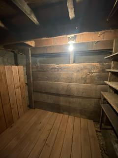 Basement Storage 2