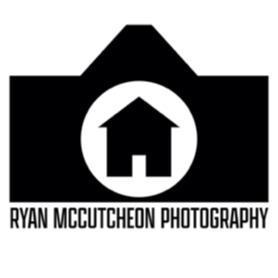 Ryan McCutcheon