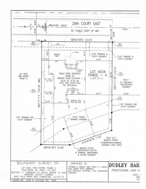 House survey and floor plan-1_Page_1