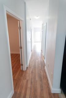 269 Hallway