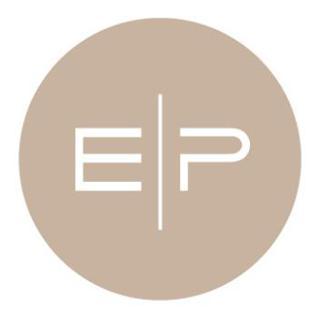 The Epstein Partners