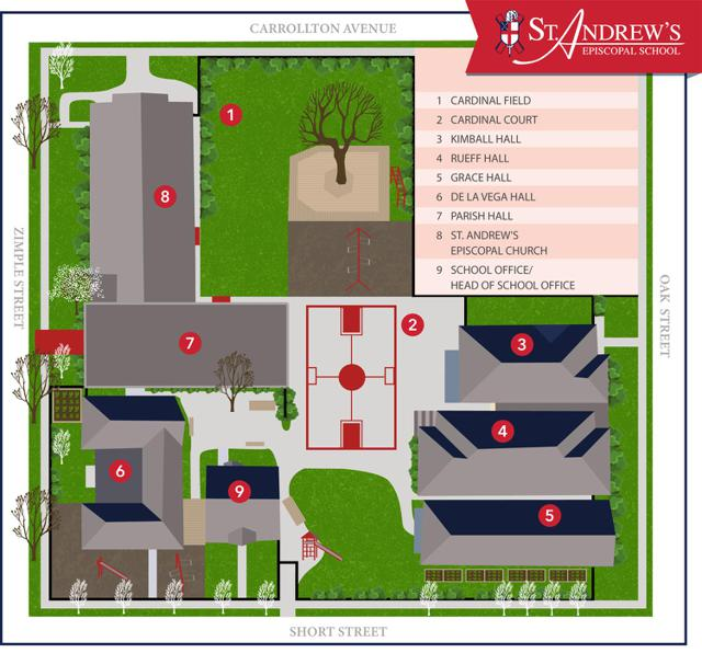 SAES.Map.Key