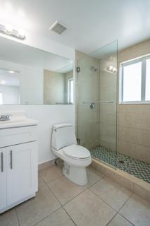 204 Bathroom