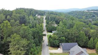 Aerial Street View 2