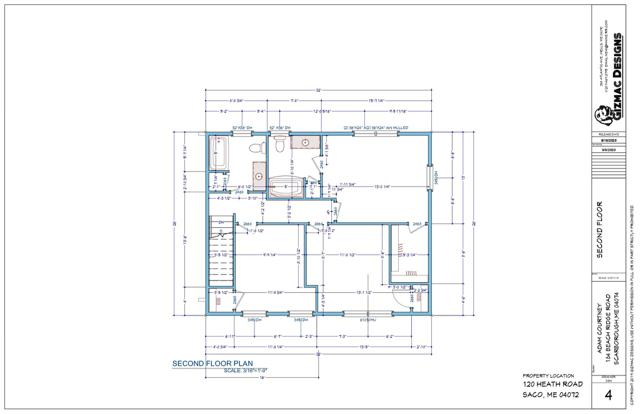 120 Heath 2nd Floor_page-0001