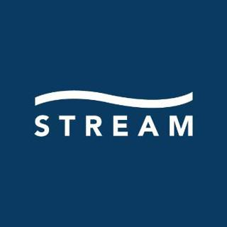 Stream Realty Partners