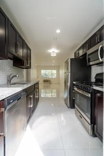 330 #8 Kitchen