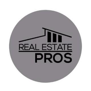Real Estate Pros