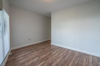 263 Living Room