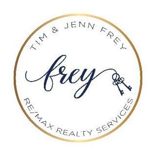 The Frey Team - (772)618-3480