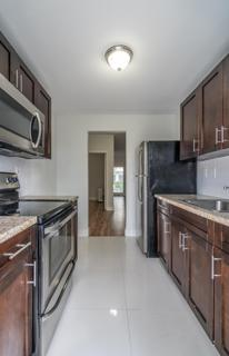 263 Kitchen