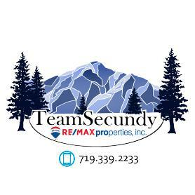 TeamSecundy - RE/MAX Properties Inc. Brad - Tempe - Jennifer