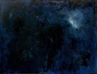 Par La Lumiere de la Lune