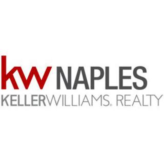 BK Homes Powered by KW Realty Naples