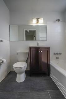 7143 Unit #2 Bathroom