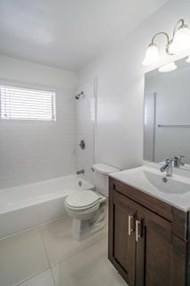 266 Bathroom