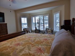 Owners Bedroom2