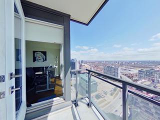 Balcony (5)