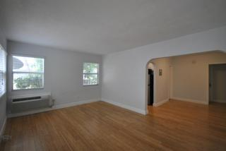 Unit 7 - Living Space