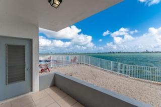 260 Balcony