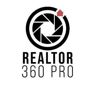 Realtor 360 Pro