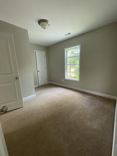 Bedroom 1#2