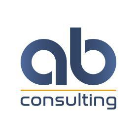 AB Consulting Varazze - Informatica & Siti Web - 0194509329