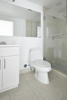 207 Bathroom