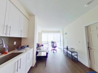 Kitchen & Dining Area  (2)