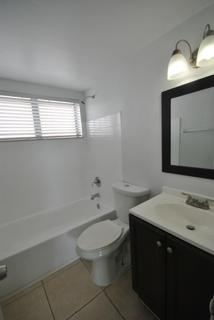 7931 301 Bathroom