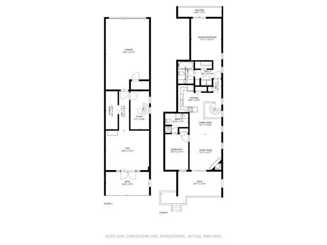 SBB 102A Floor Plan