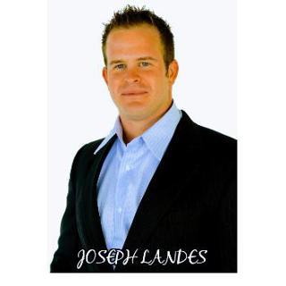 Joseph Landes